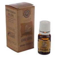 Naturreines ätherisches Öl Ylang Ylang 10 ml mit