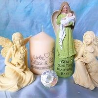 Engel Figuren AngelStar