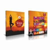 Geschenkset Yoga Kollektion 6x 15 g