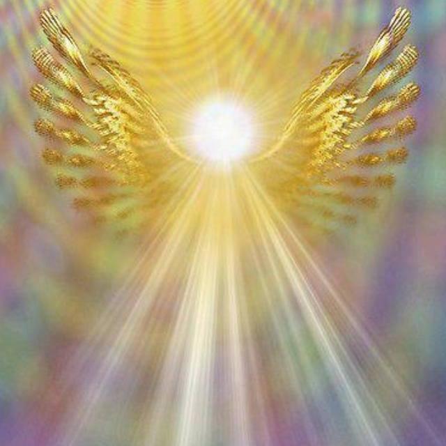 Engellicht