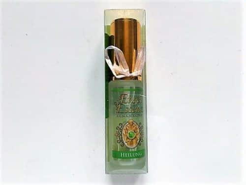 Engelessenz Aura-Raumspray Heilung 35 ml