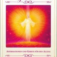 40 schönste Engelkarten, Engel Orakel, Hilfe für den Alltag