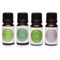 Reine ätherische Öle Mischung Lavendel a 10ml